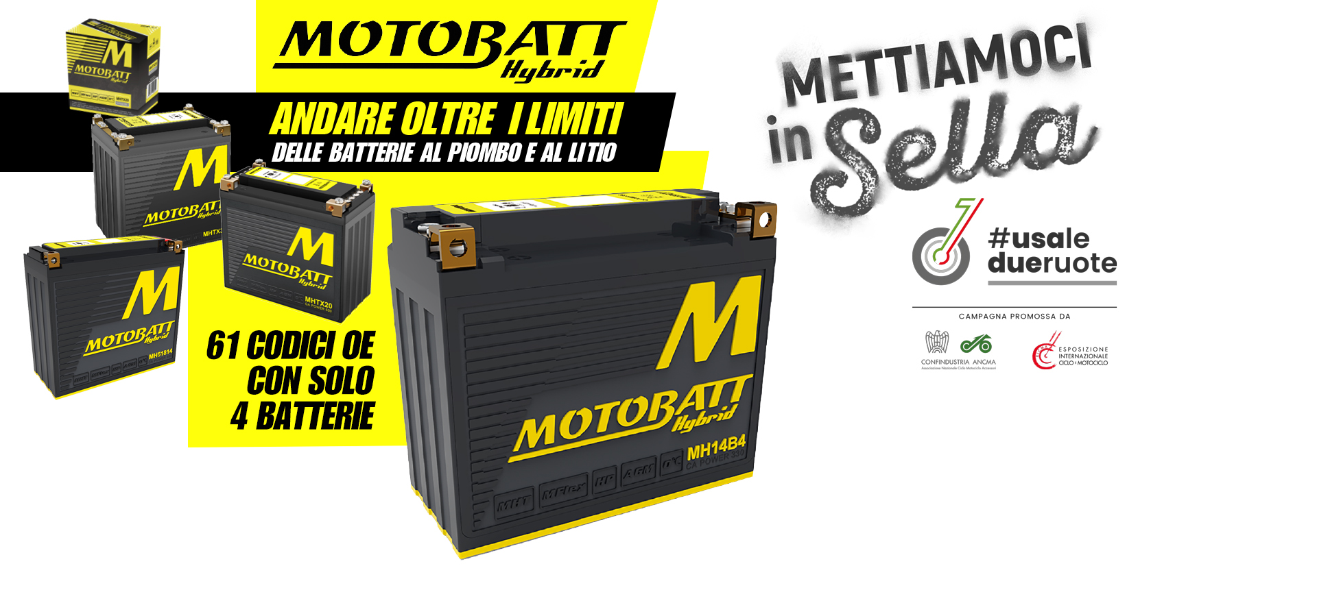 Wallpaper_EBF_2020_Motobatt