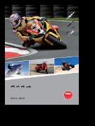 Catalogo EBC 2013
